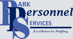 Park Personnel Services, Inc